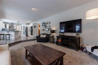Photo 21: 597 ESTATE Drive: Sherwood Park House for sale : MLS®# E4188363