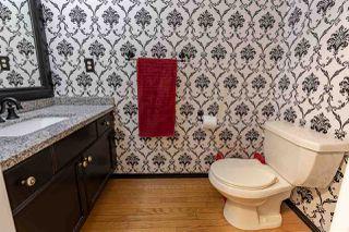 Photo 6: 597 ESTATE Drive: Sherwood Park House for sale : MLS®# E4188363