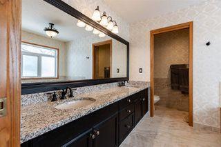 Photo 28: 597 ESTATE Drive: Sherwood Park House for sale : MLS®# E4188363