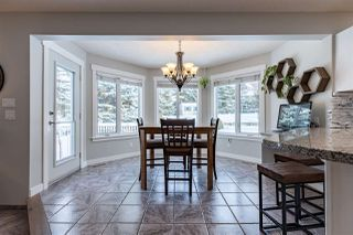 Photo 19: 597 ESTATE Drive: Sherwood Park House for sale : MLS®# E4188363