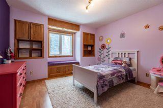 Photo 34: 597 ESTATE Drive: Sherwood Park House for sale : MLS®# E4188363