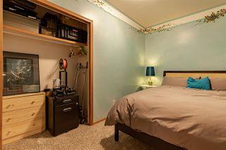 Photo 39: 597 ESTATE Drive: Sherwood Park House for sale : MLS®# E4188363