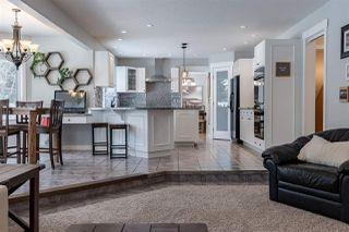 Photo 23: 597 ESTATE Drive: Sherwood Park House for sale : MLS®# E4188363