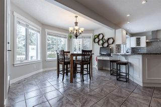 Photo 18: 597 ESTATE Drive: Sherwood Park House for sale : MLS®# E4188363