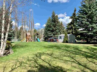 Photo 44: 597 ESTATE Drive: Sherwood Park House for sale : MLS®# E4188363