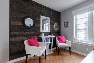 Photo 8: 597 ESTATE Drive: Sherwood Park House for sale : MLS®# E4188363