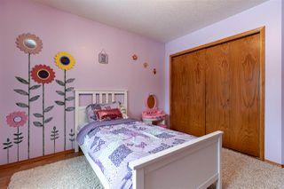 Photo 33: 597 ESTATE Drive: Sherwood Park House for sale : MLS®# E4188363