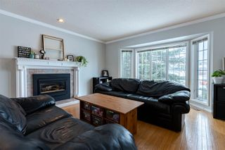 Photo 9: 597 ESTATE Drive: Sherwood Park House for sale : MLS®# E4188363