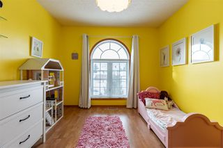 Photo 31: 597 ESTATE Drive: Sherwood Park House for sale : MLS®# E4188363