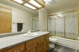 Photo 41: 597 ESTATE Drive: Sherwood Park House for sale : MLS®# E4188363