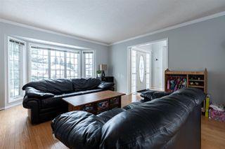 Photo 11: 597 ESTATE Drive: Sherwood Park House for sale : MLS®# E4188363
