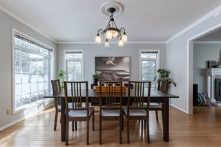 Photo 13: 597 ESTATE Drive: Sherwood Park House for sale : MLS®# E4188363