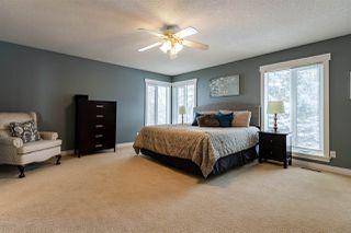 Photo 27: 597 ESTATE Drive: Sherwood Park House for sale : MLS®# E4188363