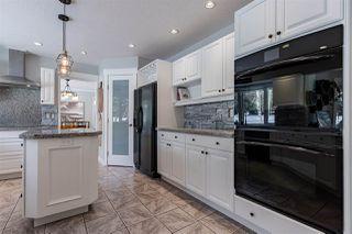 Photo 16: 597 ESTATE Drive: Sherwood Park House for sale : MLS®# E4188363