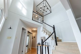 Photo 5: 597 ESTATE Drive: Sherwood Park House for sale : MLS®# E4188363