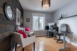 Photo 7: 597 ESTATE Drive: Sherwood Park House for sale : MLS®# E4188363