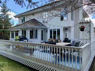 Photo 42: 597 ESTATE Drive: Sherwood Park House for sale : MLS®# E4188363