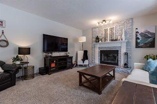 Photo 20: 597 ESTATE Drive: Sherwood Park House for sale : MLS®# E4188363