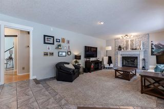 Photo 22: 597 ESTATE Drive: Sherwood Park House for sale : MLS®# E4188363
