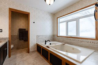 Photo 29: 597 ESTATE Drive: Sherwood Park House for sale : MLS®# E4188363