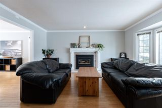 Photo 10: 597 ESTATE Drive: Sherwood Park House for sale : MLS®# E4188363