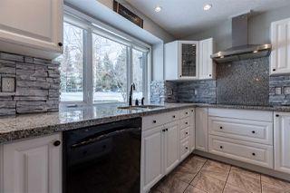 Photo 15: 597 ESTATE Drive: Sherwood Park House for sale : MLS®# E4188363