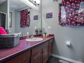 Photo 8: 18924 99A Avenue in Edmonton: Zone 20 House for sale : MLS®# E4191000
