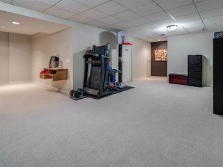 Photo 13: 18924 99A Avenue in Edmonton: Zone 20 House for sale : MLS®# E4191000