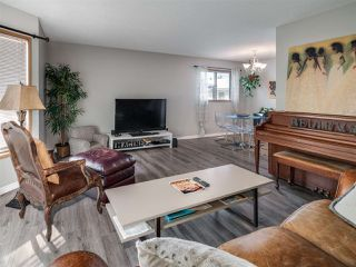 Photo 2: 18924 99A Avenue in Edmonton: Zone 20 House for sale : MLS®# E4191000