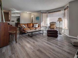 Photo 3: 18924 99A Avenue in Edmonton: Zone 20 House for sale : MLS®# E4191000