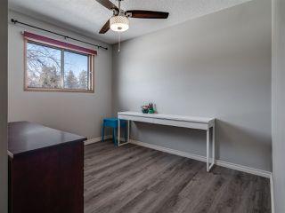 Photo 7: 18924 99A Avenue in Edmonton: Zone 20 House for sale : MLS®# E4191000