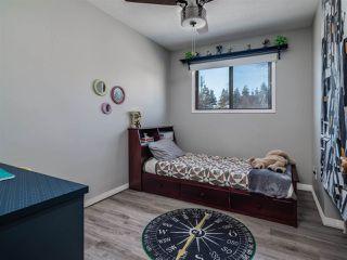 Photo 9: 18924 99A Avenue in Edmonton: Zone 20 House for sale : MLS®# E4191000