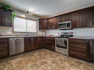Photo 5: 18924 99A Avenue in Edmonton: Zone 20 House for sale : MLS®# E4191000