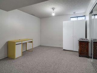 Photo 11: 18924 99A Avenue in Edmonton: Zone 20 House for sale : MLS®# E4191000