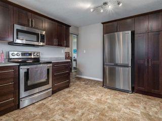 Photo 6: 18924 99A Avenue in Edmonton: Zone 20 House for sale : MLS®# E4191000