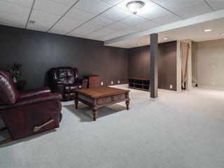 Photo 12: 18924 99A Avenue in Edmonton: Zone 20 House for sale : MLS®# E4191000
