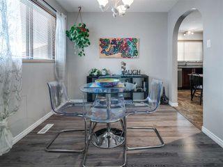 Photo 4: 18924 99A Avenue in Edmonton: Zone 20 House for sale : MLS®# E4191000