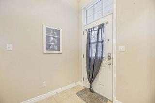 Photo 7: 7915 13 Avenue in Edmonton: Zone 53 House for sale : MLS®# E4192171