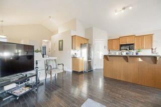 Photo 3: 7915 13 Avenue in Edmonton: Zone 53 House for sale : MLS®# E4192171