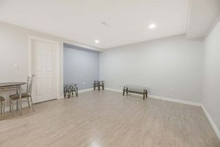 Photo 21: 7915 13 Avenue in Edmonton: Zone 53 House for sale : MLS®# E4192171