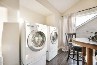 Photo 14: 7915 13 Avenue in Edmonton: Zone 53 House for sale : MLS®# E4192171