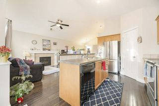 Photo 6: 7915 13 Avenue in Edmonton: Zone 53 House for sale : MLS®# E4192171