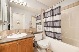 Photo 15: 7915 13 Avenue in Edmonton: Zone 53 House for sale : MLS®# E4192171