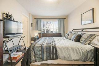 Photo 18: 7915 13 Avenue in Edmonton: Zone 53 House for sale : MLS®# E4192171