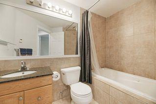 Photo 25: 7915 13 Avenue in Edmonton: Zone 53 House for sale : MLS®# E4192171