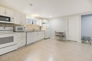 Photo 20: 7915 13 Avenue in Edmonton: Zone 53 House for sale : MLS®# E4192171
