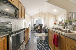 Photo 4: 7915 13 Avenue in Edmonton: Zone 53 House for sale : MLS®# E4192171