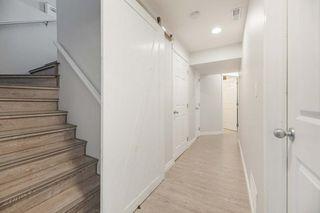 Photo 24: 7915 13 Avenue in Edmonton: Zone 53 House for sale : MLS®# E4192171