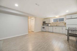 Photo 22: 7915 13 Avenue in Edmonton: Zone 53 House for sale : MLS®# E4192171
