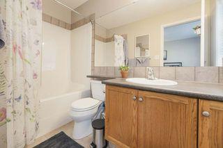 Photo 19: 7915 13 Avenue in Edmonton: Zone 53 House for sale : MLS®# E4192171